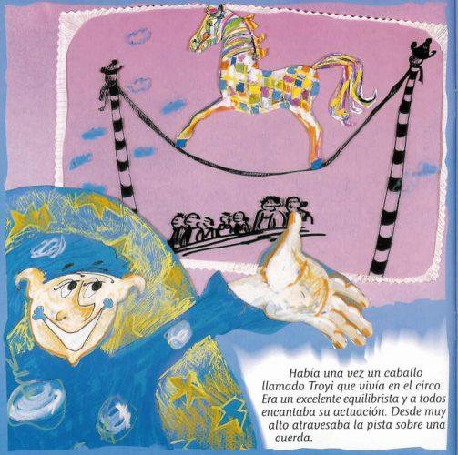 f1-publicacion caballo 02